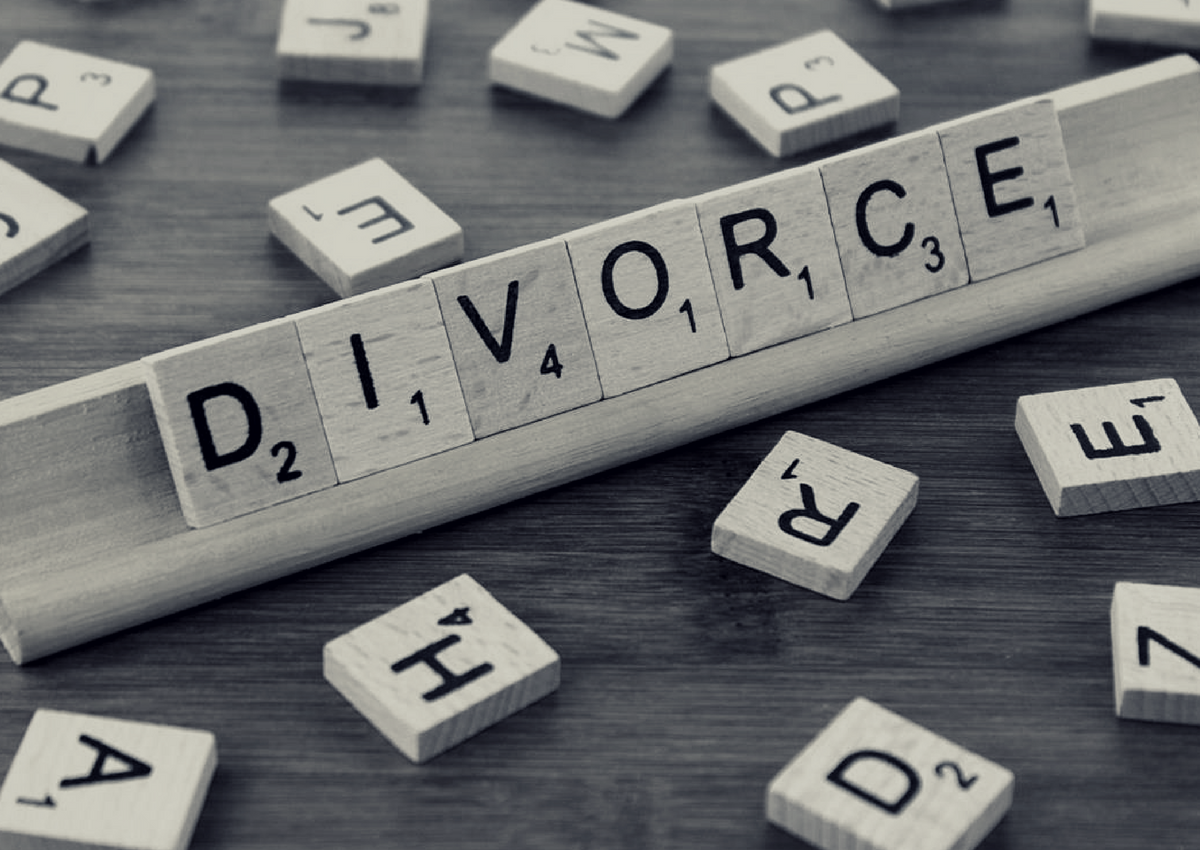 How Can I Get A Divorce?