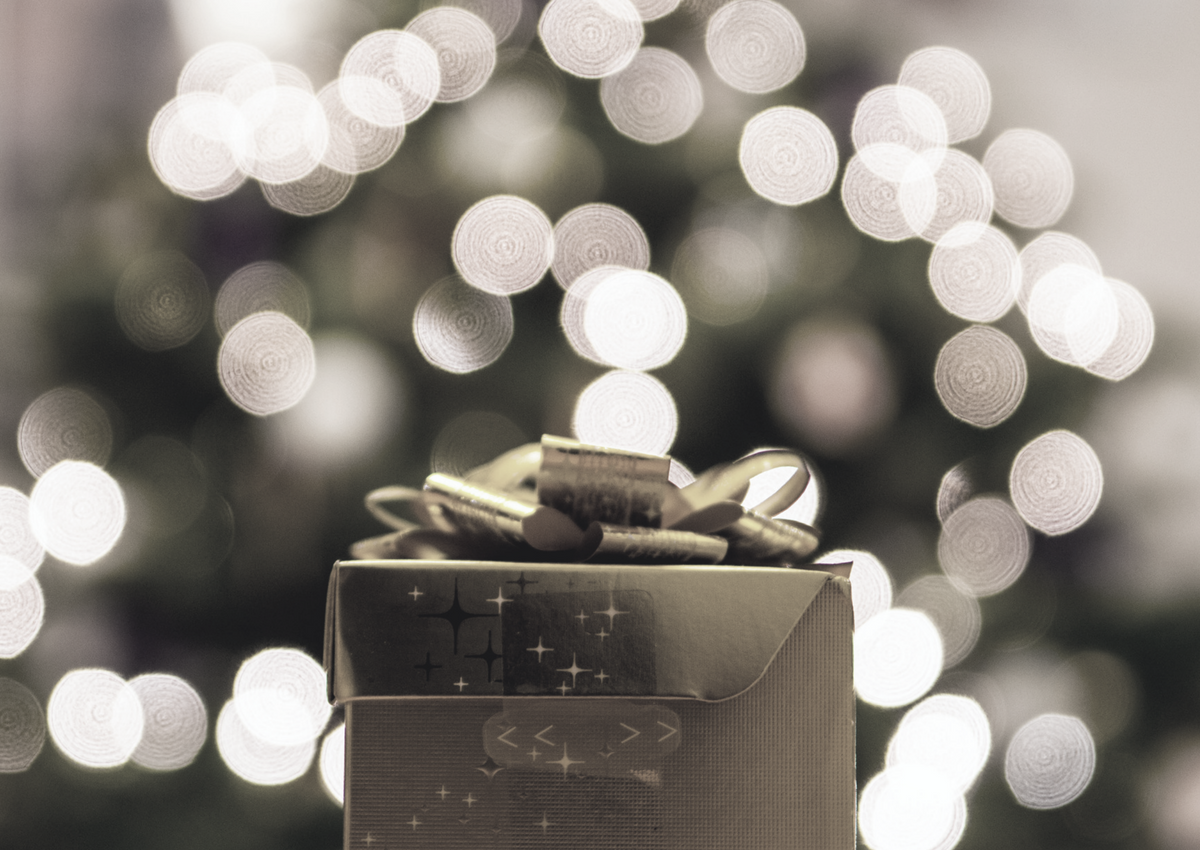 3 Christmas Survival Tips For The Newly Divorced