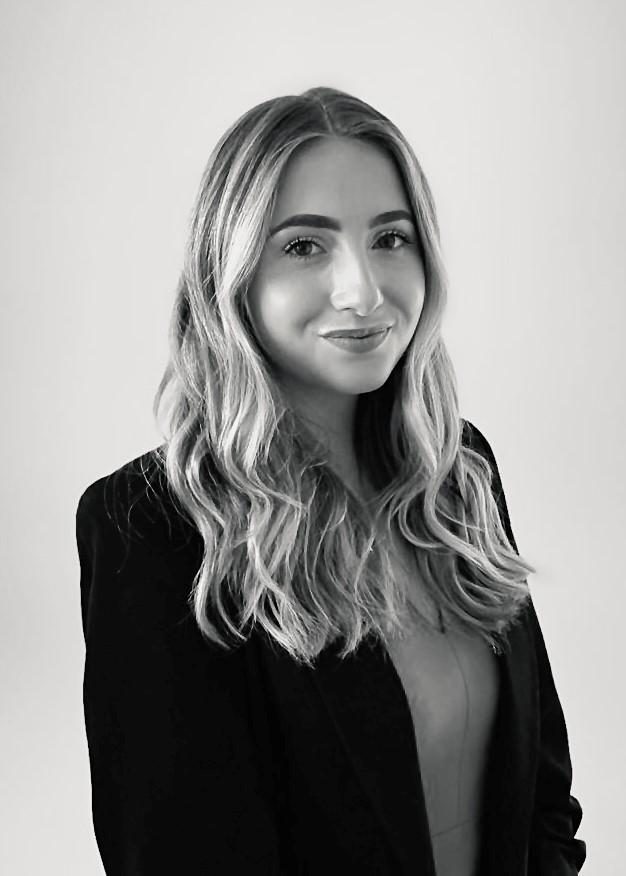 Laura Tuddenham
